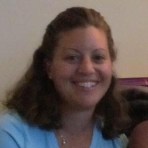 Angela Doncaster - Ayden, NC - Nutrition & Dietetics