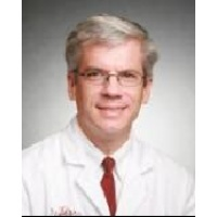 Dr. William Wassynger, MD - Paducah, KY - undefined