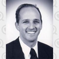 Dr. Blake Frieden, MD - Dallas, TX - OBGYN (Obstetrics & Gynecology)