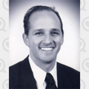 Dr. Blake E. Frieden, MD