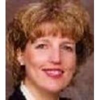 Dr. Jill Birkholz, MD - Peoria, IL - undefined