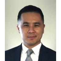 Dr. Jonathan Chu, MD - York, PA - undefined