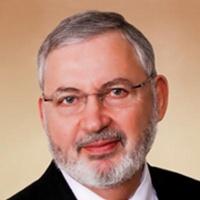 Dr. Isaac Vaisman, MD - Plantation, FL - undefined