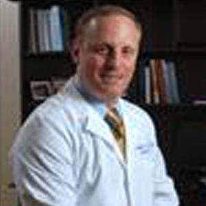 Dr. Nicholas A. Fiore, MD