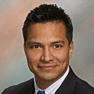 Dr. Jason R. Rocha, MD