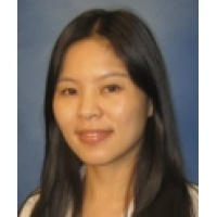 Dr. Gina Chen, MD - Fremont, CA - undefined
