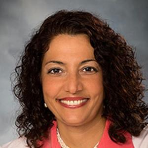 Dr. Fariba M. Donovan, MD