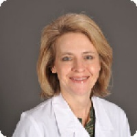 Dr. Mary Whitworth, MD - Fort Worth, TX - undefined