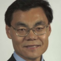Dr. Zijun Hao, MD - Lincoln, NE - Surgery