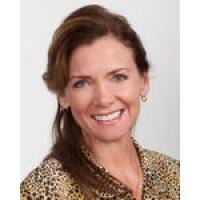 Dr. Lori Brown, MD - La Jolla, CA - undefined