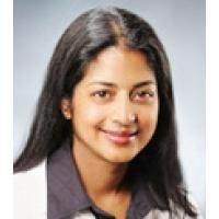 Dr. Manisha Kumar, DO - San Diego, CA - undefined