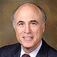 Dr. Lewis Blumenthal, MD - Chicago, IL - OBGYN (Obstetrics & Gynecology)