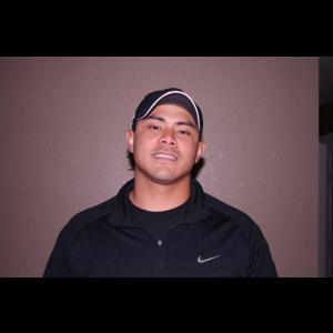 Benjamin Eseroma , NASM Elite Trainer - Killeen, TX - Fitness