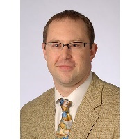 Dr. Timothy Broach, MD - Indianapolis, IN - undefined