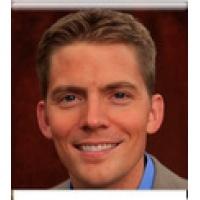 Dr. Paul Nielson, DDS - Phoenix, AZ - undefined