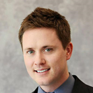 Dr. Andrew M. Hall, DPM
