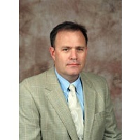Dr. Michael Fain, DO - Brookville, IN - undefined