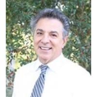 Dr. Gerard Cascio, DDS - Beaumont, TX - undefined