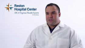 How Has Robotic Surgery Changed Gynecologic Procedures?