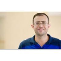 Dr. Joseph Yassa, MD - Springfield, MO - Anesthesiology