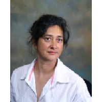 Dr. Kathryn Hodge, MD - Castro Valley, CA - undefined