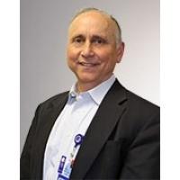 Dr. Gregg Gerety, MD - Albany, NY - undefined