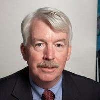 Dr. Phillip J. Landrigan, MD - New York, NY - Pediatrics