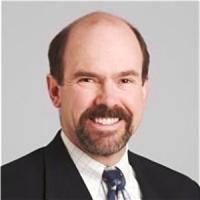 Dr. Thomas Kuivila, MD - Cleveland, OH - undefined
