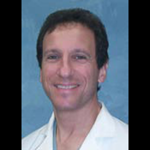 Dr. Philip Wolok, MD