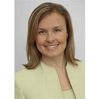 Dr. Natalka Stachiw, MD - West Seneca, NY - undefined