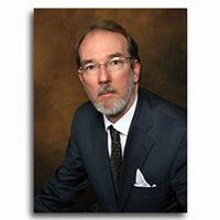 Dr. Judson Rogers, MD - Nashville, TN - undefined