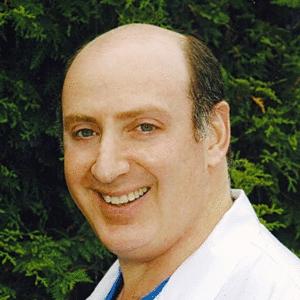 Dr. Marc A. Zive, DMD