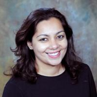 Dr. Bushra Haq, MD - Butler, PA - undefined