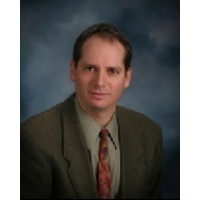 Dr  Dylan Slotar, Infectious Disease - Munster, IN | Sharecare