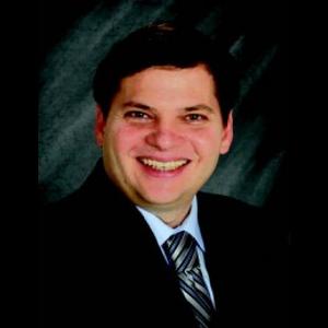 Dr. Enrique Dieguez - Plantation, FL - Pediatrics