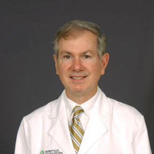 Dr. Lawrence J. Hartley, MD