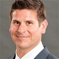 Dr. Michael Gerhardt, MD - Santa Monica, CA - undefined