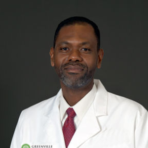 Dr. Kenneth M. Rogers, MD