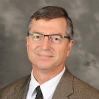 Dr. Thomas Macholan, MD - Grandville, MI - undefined