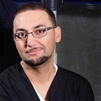 Dr. Asim Khan, MD - Mesa, AZ - undefined