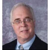 Dr. Matthew Sulecki, MD - Greensburg, PA - undefined