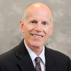 Dr. Tony A. Gale-Butto, DO