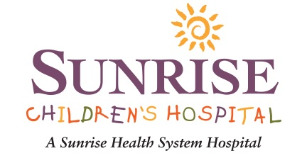 Sunrise Children's Hospital