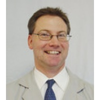 Dr. Christopher Pasquale, MD - Palatine, IL - Physical Medicine & Rehabilitation