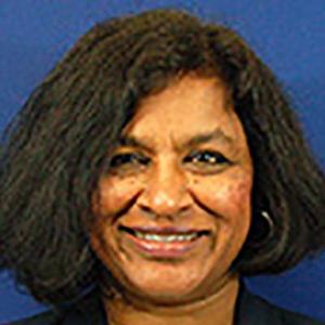 Dr. Anita G. Rentz, MD