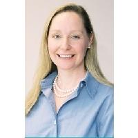 Dr  Carey York-Best, OBGYN (Obstetrics & Gynecology) - Waltham, MA