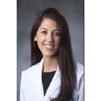 Dr. Melissa Daubert, MD - Durham, NC - Cardiology (Cardiovascular Disease)