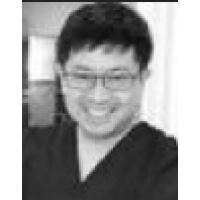 Dr. Wayne Yee, DDS - Modesto, CA - undefined