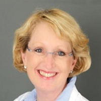 Dr. Laura L. Williams, MD - Nashville, TN - Gynecologic Oncology