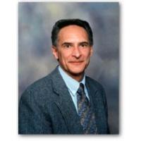 Dr. James Smick, MD - Neenah, WI - Diagnostic Radiology